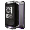 Корпус компьютерный Cooler Master MCC-C700M-MG5N-S00 EATX, купить за 26 040руб.