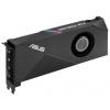 Видеокарту ASUS PCI-E NV RTX 2060 TURBO-RTX2060S-8G-EVO 8GB, купить за 33 795руб.