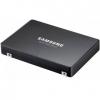 Ssd-накопитель SAMSUNG PM1725B MZWLL3T2HAJQ-00005 3.2Tb, купить за 86 635руб.