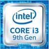 Процессор Intel Core i3-9100 (4*3.6ГГц, 6МБ) Socket1151, купить за 8 520руб.