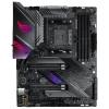 Материнскую плату Asus ROG STRIX X570-E Gaming ATX, купить за 22 260руб.
