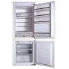 Холодильник встраиваемый Hansa BK316.3FA, купить за 23 422руб.