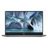 Ноутбук Dell XPS 15 7590 , купить за 150 585руб.