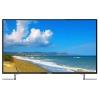 Телевизор Polar P32L32T2CSM-SMART, купить за 11 195руб.