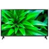 Телевизор LG 32LM570B, черный, купить за 15 115руб.