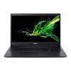 Ноутбук Acer A315-55KG-319V , купить за 35 937руб.