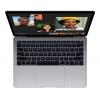 Ноутбук Apple MacBook Air 13 , купить за 90 325руб.
