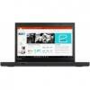 Ноутбук Lenovo ThinkPad L470 , купить за 46 454руб.
