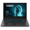 Ноутбук Lenovo L340-17IRH Gaming, купить за 66 600руб.
