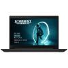Ноутбук Lenovo L340-15IRH , купить за 56 775руб.