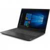 Ноутбук Lenovo IdeaPad L340-15IRH , купить за 48 455руб.