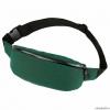 Сумка NOSIMOE 1360-11К пояс (зелен-кордура), купить за 1 870руб.