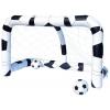 Надувная игрушка Футбольный набор BestWay 52058 BW, купить за 1 850руб.