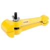 Тиски STAYER 3250-50_Z01 MASTER ручные, 50мм, купить за 3 335руб.