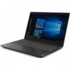 Ноутбук Lenovo L340-15API , купить за 20 560руб.