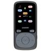 Медиаплеер Hi-Fi Flash Digma B4 8Gb черный, купить за 1 870руб.
