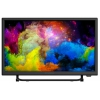 Телевизор Hyundai H-LED22ET2000, купить за 4945руб.