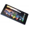 Планшет Lenovo Tab 3 TB3-850F 16Gb, черный, купить за 9590руб.