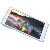 Планшет Lenovo Tab 3 TB3-850F 16Gb, белый, купить за 9590руб.