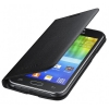 Чехол Samsung для Samsung Galaxy J1 mini EF-FJ105P черный, купить за 460руб.