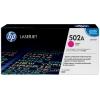 Картридж HP Q6473A MAGENTA для hp COLOR LJ 3600, купить за 8895руб.