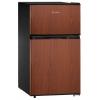Холодильник Tesler RCT 100 Wood, купить за 12 574руб.