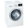 Машину стиральную Siemens WS12T440OE, купить за 34 595руб.