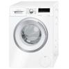 Машину стиральную Bosch WAN28290OE, купить за 39 795руб.