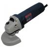 Шлифмашина Bosch GWS 660 (болгарка), купить за 3 270руб.