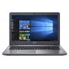 Ноутбук Acer Aspire F5-573G-75Q3 , купить за 53 220руб.