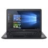 Ноутбук Acer Aspire F5-573G-51JL, купить за 49 760руб.