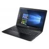 Ноутбук Acer Aspire F5-573G-56DD NX.GDAER.004, черный, купить за 45 015руб.
