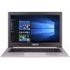 Ноутбук ASUS ZENBOOK UX303UA , купить за 45 760руб.