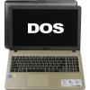 Ноутбук ASUS X540LJ , купить за 25 420руб.