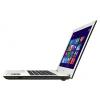 ������� Acer ASPIRE E5-573G-58ST, ������ �� 42 420���.