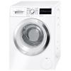 Машину стиральную Bosch WAT28461OE, купить за 46 800руб.