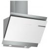 Вытяжка Bosch DWK68AK20R белая / нерж. сталь, купить за 23 985руб.
