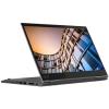 Ноутбук Lenovo ThinkPad X1 YOGA , купить за 108 330руб.