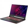Ноутбук ASUS ROG STRIX GL731GT-AU082T , купить за 68 635руб.