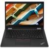 Ноутбук Lenovo ThinkPad X390 Yoga , купить за 102 295руб.