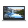 Ноутбук Dell G3 3590 , купить за 87 360руб.