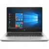 Ноутбук HP EliteBook 735 G6 , купить за 61 185руб.