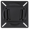 """Кронштейн ARM Media LCD-01 (фиксированный, 15-32"""", до 15 кг), чёрный, купить за 320руб."""