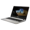 Ноутбук ASUS Laptop X507UF-EJ474T , купить за 35 166руб.