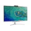 Моноблок Acer Aspire C22-320 , купить за 25 983руб.