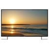 Телевизор Polar P28L51T2SCSM-SMART, купить за 9560руб.