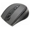 Мышь A4 V-Track G10-770F черная, купить за 1185руб.