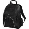 Сумку для ноутбука Hama Vienna 00101778 (рюкзак), черный, купить за 2525руб.