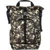 Сумку для ноутбука Hama Roll-Top 00101819 (рюкзак), купить за 1100руб.