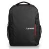 Сумку для ноутбука Lenovo B510-ROW GX40Q75214 (рюкзак), черный, купить за 1615руб.